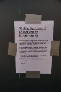 kockengen-net-t-honk-snel-weer-open-881