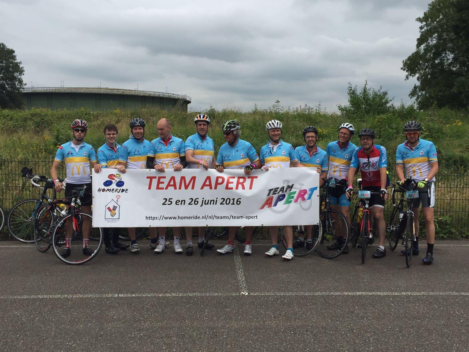 team-apert-8219