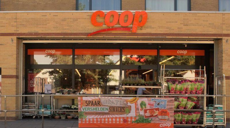 coop-2Bromijn-800x445