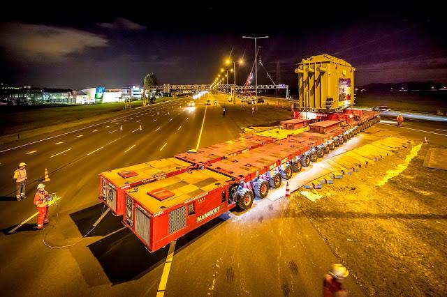 tennet-transformator-transport-2-okt