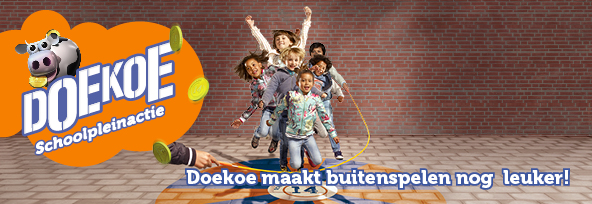 doekoe-2Bcoop-2